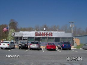 23412 Sussex Hwy, Seaford, DE 19973