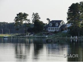 Real Estate for Sale, ListingId: 23177880, Dagsboro,DE19939