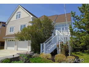 Real Estate for Sale, ListingId: 23325931, Bethany Beach, DE  19930