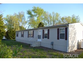 27444 Oak Meadow Dr, Millsboro, DE 19966