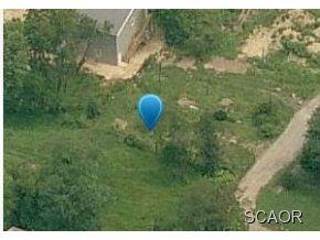 Real Estate for Sale, ListingId: 23359272, Rehoboth Beach,DE19971