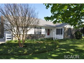 47 Creek Dr #, Millsboro, DE 19966