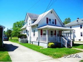 Real Estate for Sale, ListingId: 29892611, Milford,DE19963
