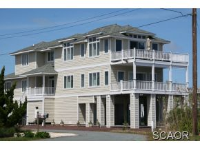Real Estate for Sale, ListingId: 23424319, Bethany Beach, DE  19930