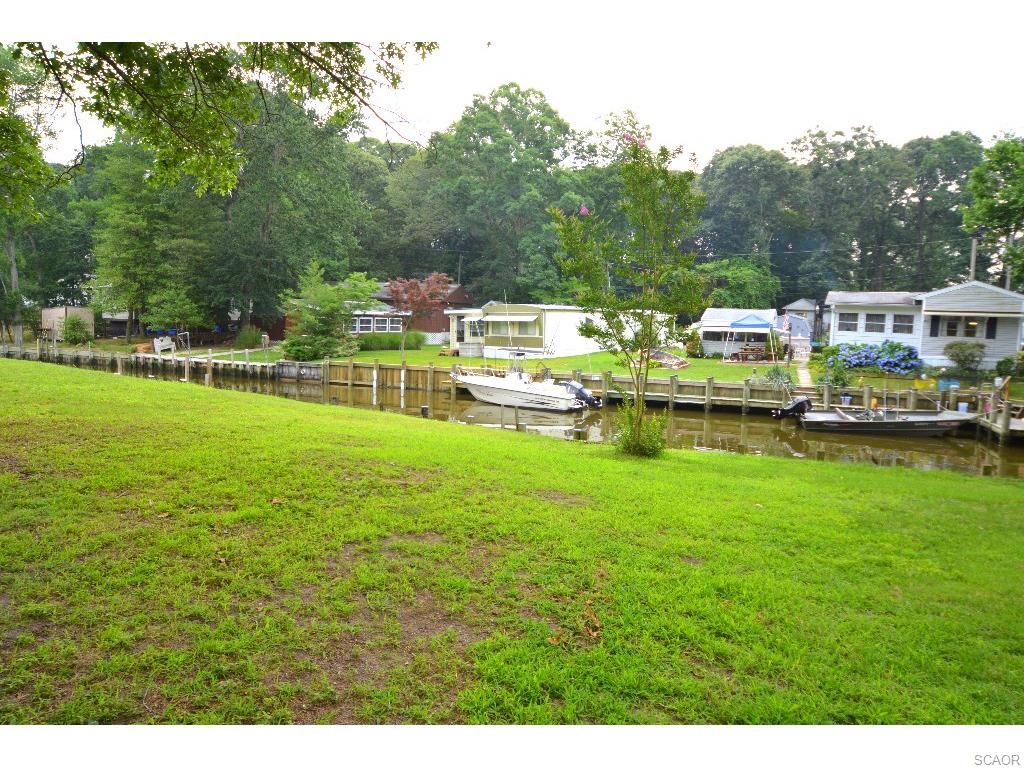 Land for Sale, ListingId:23429859, location: WEST LAGOON Dagsboro 19939