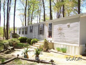 37384 Ocean Air Dr, Frankford, DE 19945