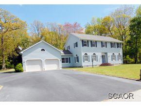 Single Family Home for Sale, ListingId:23451617, location: 224 SANDY BEACH DR Dagsboro 19939