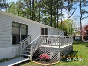Real Estate for Sale, ListingId:23528998, location: 24408 SHADY LN Millsboro 19966