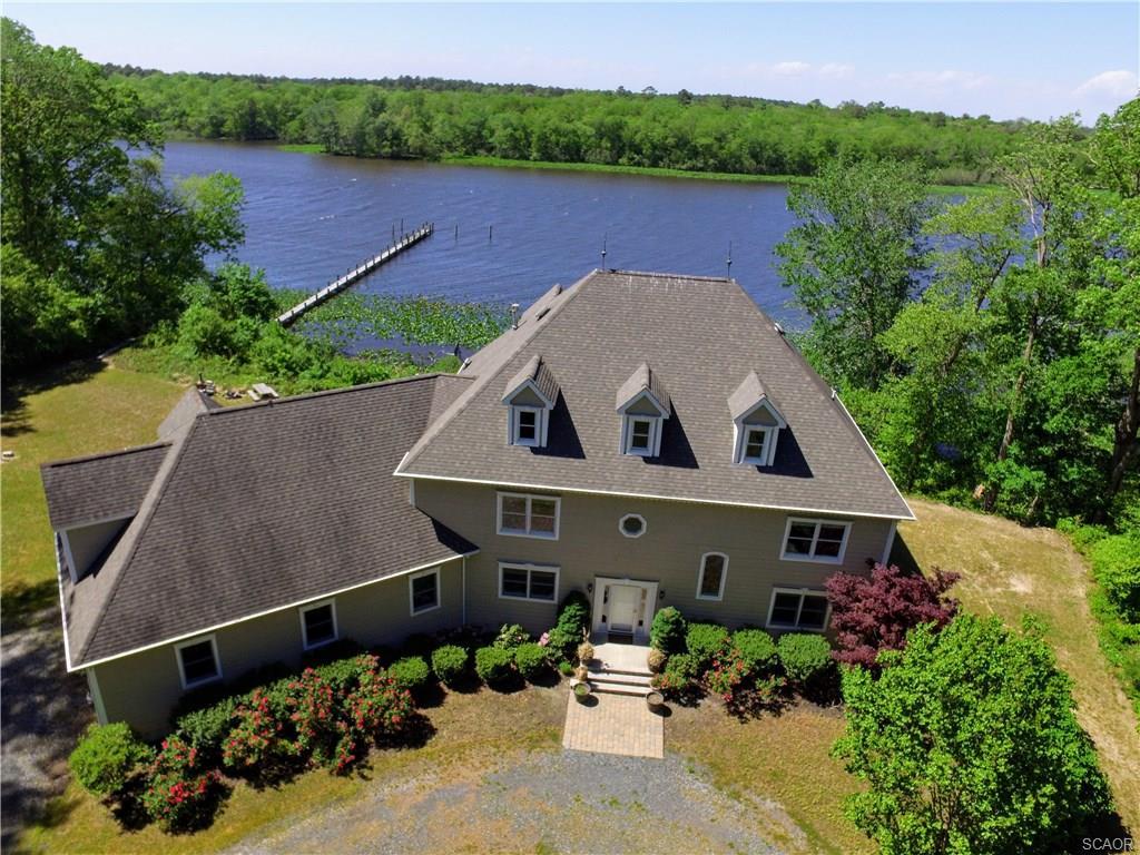 Real Estate for Sale, ListingId: 23548175, Seaford,DE19973