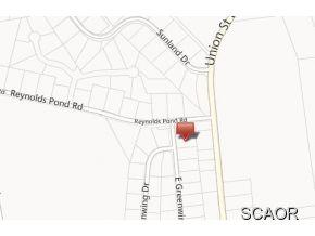 Real Estate for Sale, ListingId: 24012741, Milton,DE19968