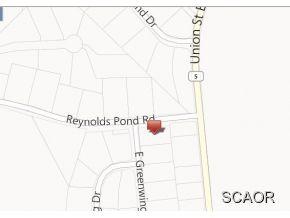 Real Estate for Sale, ListingId: 24012743, Milton,DE19968