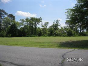 Real Estate for Sale, ListingId: 24012744, Dagsboro,DE19939