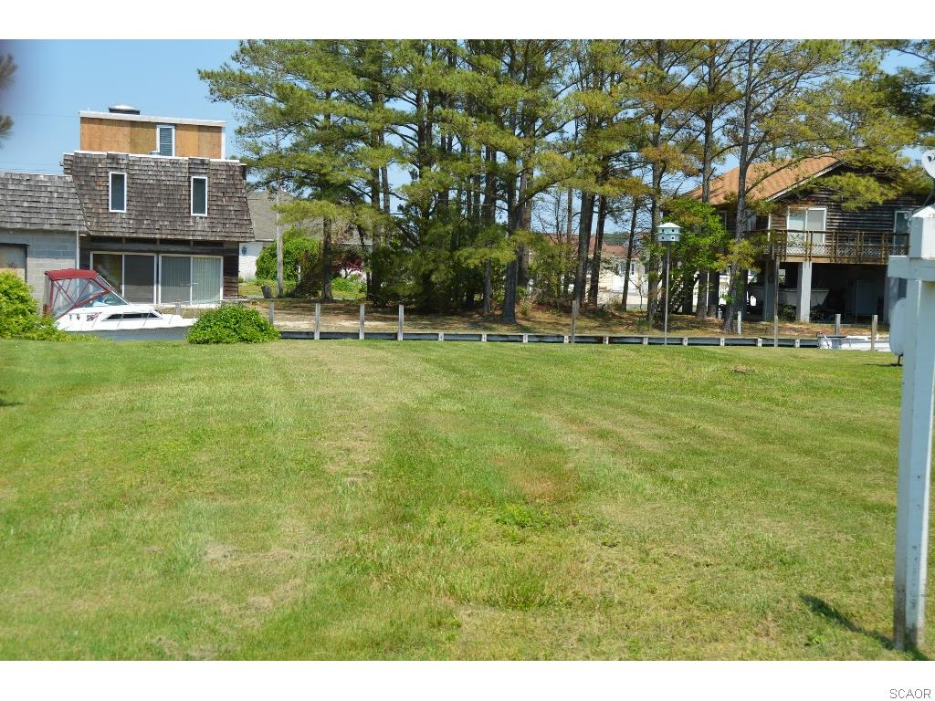 Land for Sale, ListingId:27974308, location: 37745 LIGHTHOUSE LN Ocean View 19970