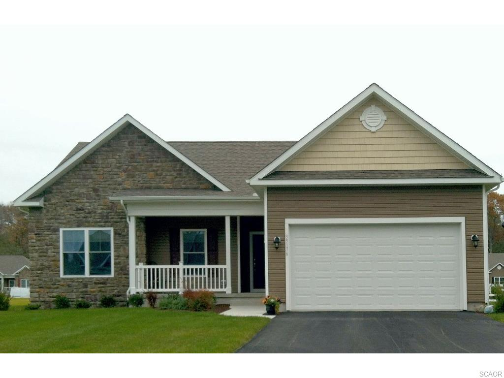 Real Estate for Sale, ListingId: 23766477, Lewes,DE19958