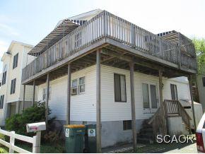 Real Estate for Sale, ListingId:23805614, location: 114 BELLEVUE ST Dewey Beach 19971