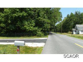 Real Estate for Sale, ListingId: 30113655, Selbyville,DE19975