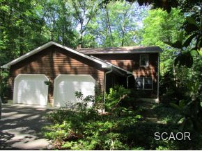 54 Windward Dr, Felton, DE 19943