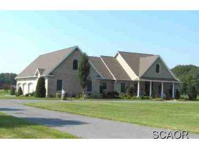 Real Estate for Sale, ListingId: 24050549, Harrington,DE19952