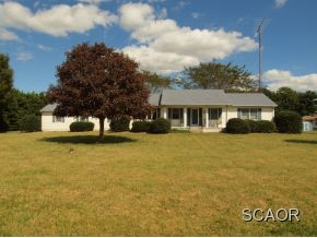 Real Estate for Sale, ListingId:24210112, location: 16780 WEST HUDSON POND RD Lincoln 19960