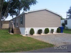 Real Estate for Sale, ListingId: 24235303, Lewes,DE19958