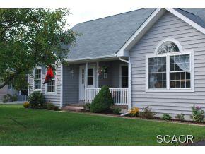 Real Estate for Sale, ListingId: 24278673, Ocean View,DE19970