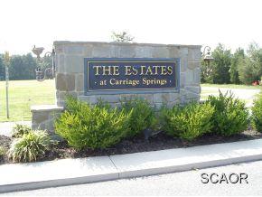 Real Estate for Sale, ListingId: 24324404, Milton,DE19968