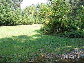 Real Estate for Sale, ListingId: 24324549, Milton,DE19968