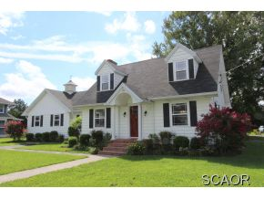 Featured Property in MILLSBORO, DE, 19966