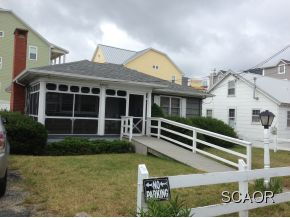 Real Estate for Sale, ListingId: 24343351, Fenwick Island, DE  19944