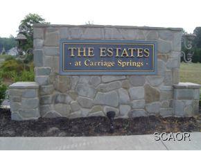 Real Estate for Sale, ListingId: 24389249, Milton,DE19968