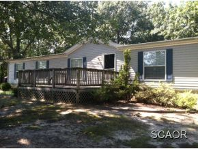 25945 HOLLY STREET 49879, one of homes for sale in Millsboro