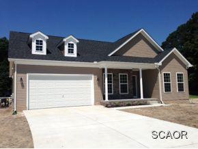 Real Estate for Sale, ListingId: 24495062, Ellendale,DE19941