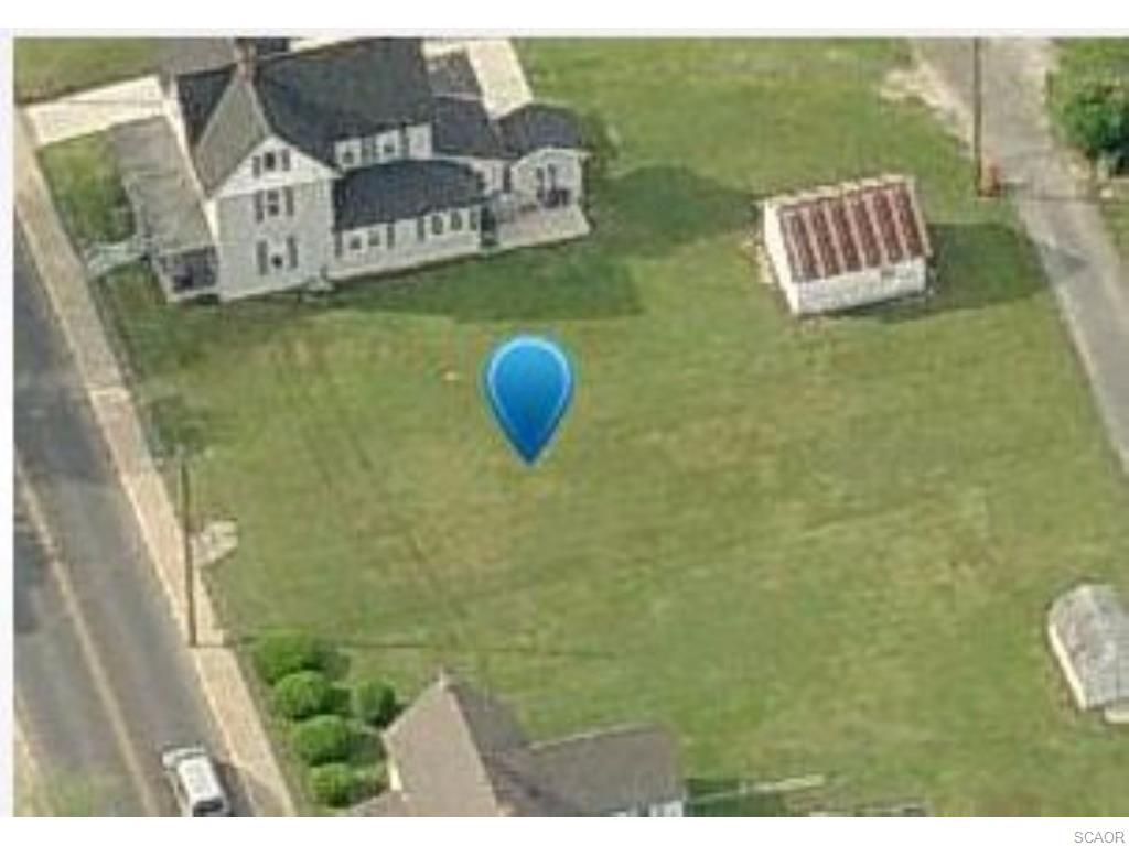 Real Estate for Sale, ListingId: 24503124, Milton,DE19968
