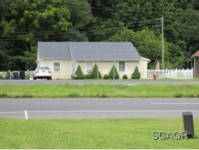 Real Estate for Sale, ListingId:24578213, location: 16389 N COSTAL HWY ONE Lewes 19958