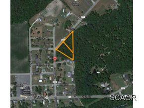 Real Estate for Sale, ListingId: 24751212, Ellendale,DE19941