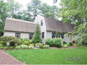 Real Estate for Sale, ListingId: 24751222, Lewes,DE19958