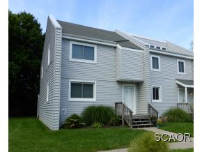 Featured Property in DEWEY BEACH, DE, 19971
