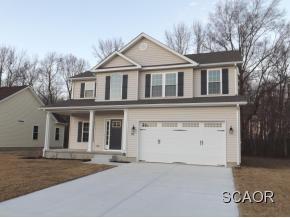 Real Estate for Sale, ListingId: 28786854, Frederica,DE19946