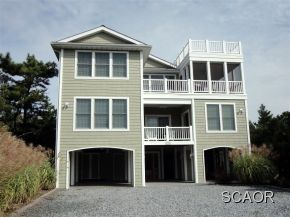 Real Estate for Sale, ListingId: 24969291, Bethany Beach, DE  19930