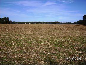 Real Estate for Sale, ListingId: 29678809, Lewes,DE19958