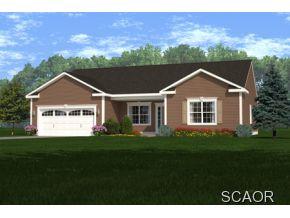 Real Estate for Sale, ListingId: 25038220, Felton,DE19943