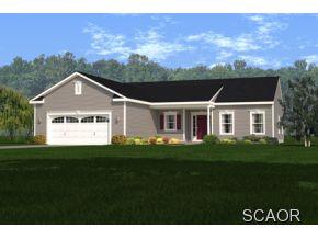 Real Estate for Sale, ListingId: 25044962, Felton,DE19943