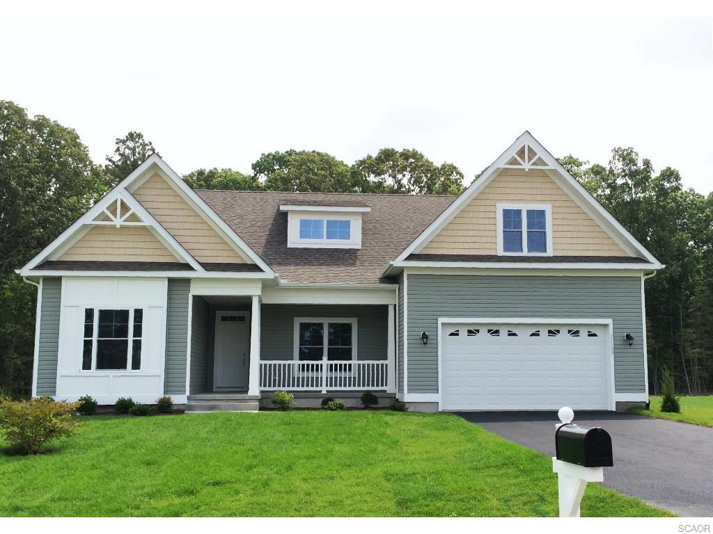Real Estate for Sale, ListingId: 25149116, Lewes,DE19958
