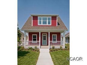 Real Estate for Sale, ListingId: 25149087, Millville,DE19967