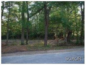 Land for Sale, ListingId:25205433, location: 22 HUDSON STREET Ocean View 19970