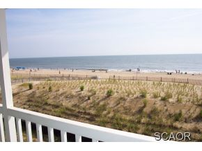 Real Estate for Sale, ListingId: 25244053, Dewey Beach, DE  19971