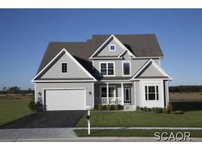 Real Estate for Sale, ListingId: 25335000, Dagsboro,DE19939