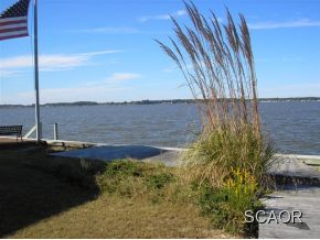 Single Family Home for Sale, ListingId:25360700, location: 33251 DOVER RD Dagsboro 19939