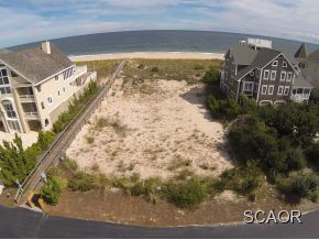 Real Estate for Sale, ListingId: 25369970, Bethany Beach, DE  19930