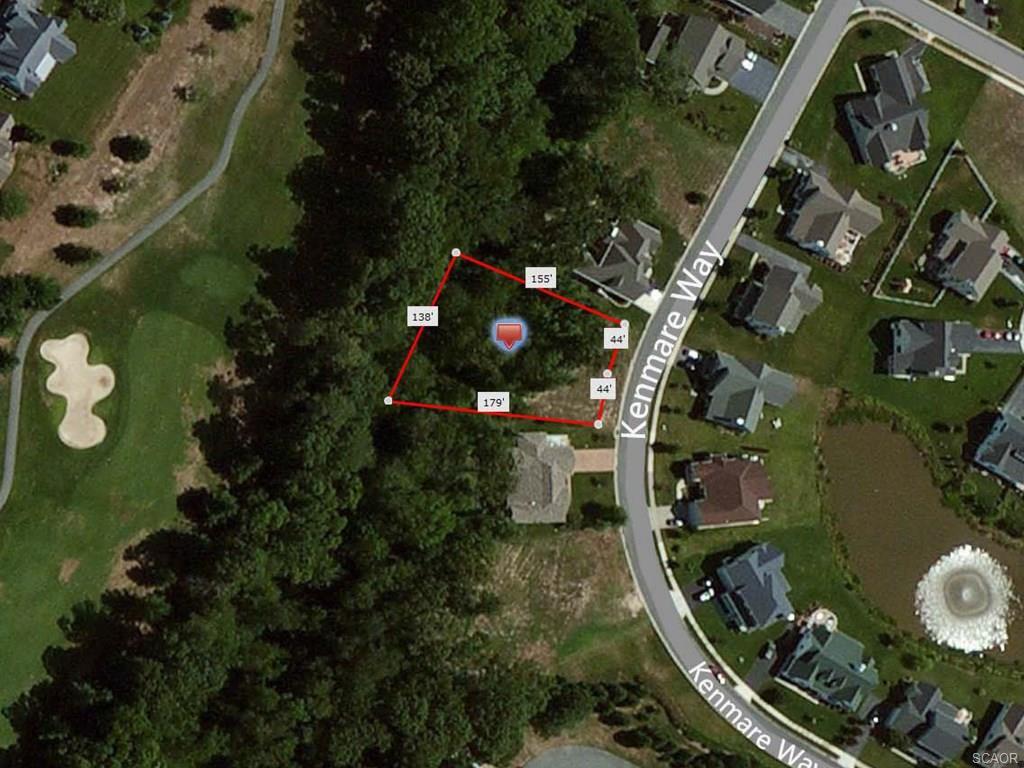 Real Estate for Sale, ListingId: 25382324, Rehoboth Beach,DE19971